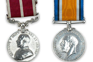 ww1-medal-frontpage
